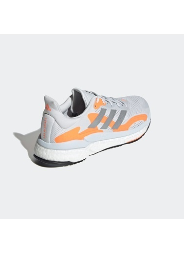 adidas Koşu & Antrenman Ayakkabısı Gri